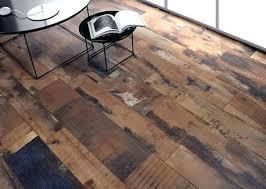 design ceramic tile wood grain plank medium size of remarkable x porcelain in planks that look tile that looks like wood planks68 wood