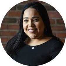 Alexandra Valdez   Boston.gov