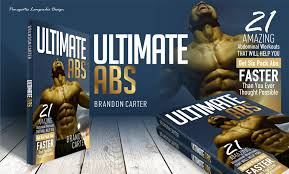 ultimate abs consists of 21 amazing abdominal workouts that will help you get a 6 pack faster thank you ever thought possible