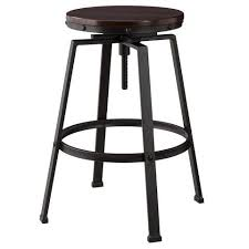 farmhouse bar stools under 100 stool and kitchens in ideas 19