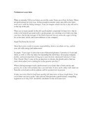 Wonderful Apa Cover Letter 5 Apa Title Page Cv Resume Ideas