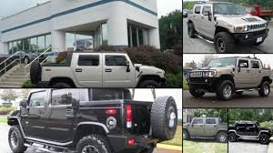 2006 Hummer H2 Sut - news, reviews, msrp, ratings with amazing images