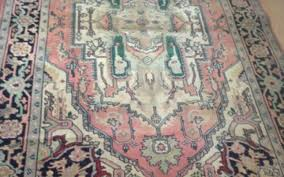 van s carpet cleaning specializes in area rug cleaning oriental persian hook braided pile and all other area rugs we have cleaned thousands of area