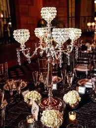 table top chandelier whole chandeliers for weddings majestic design chandelier centerpieces best ing acrylic table top table top