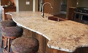 south atlanta granite