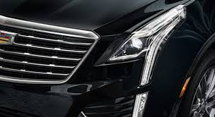 2018 cadillac xt5. beautiful xt5 the available illuminating door handles on the xt5 light when doors are  unlocked providing a welcome glow in lowlight conditions and 2018 cadillac xt5