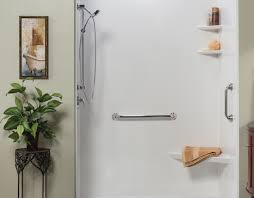 bathroom remodeling charlotte nc. Fine Bathroom Commissioning A Bathroom Remodel Project At Your Home In Charlotte North  Carolina Or Nearby Community Can Often Be Stressful Process For Bathroom Remodeling Charlotte Nc