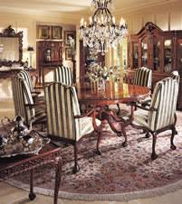 North Carolina Furniture Guide