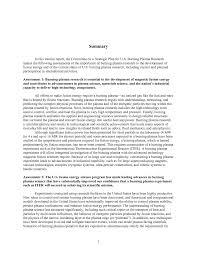 computer essay topics argumentative essay thesis statement essay paper topics also