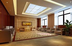 gallery drop ceiling decorating ideas. Image Of: Cheap Drop Ceiling Tile Ideas Gallery Decorating W