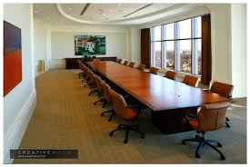long office tables. Conference Long Office Tables