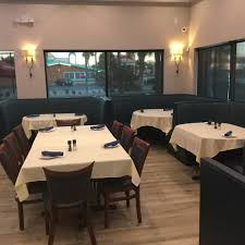 Toscana Italian Kitchen Opens At 27th Ave N In Myrtle Beach