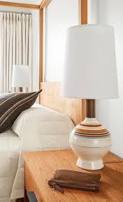 modern lighting solutions. Handmade Exclusively For Us In The New York Studio Of KleinReid, Rayas Table Lamps Modern Lighting Solutions