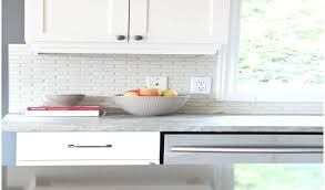 redo laminate countertops by tablet desktop original size back to lovely painting laminate white resurfacing
