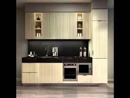 New House Kitchen Designs New Kitchen Design Nz Youtube