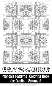 Difficult Coloring Pages For Adults Free