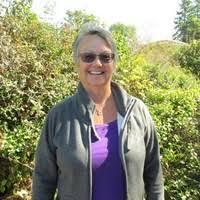"""10+ """"Patti Field"""" profiles   LinkedIn"""