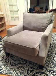 super comfy chair super comfy chair super big comfy chair super comfy chair super comfy reading