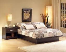 Small Picture bedroom Wondrous Home Interor Decorating Bedroom Design Ideas