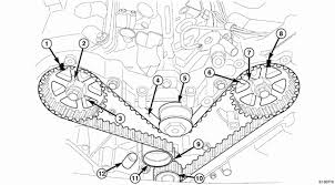 2004 dodge stratus engine diagram as well fuse box diagram further v6 engine pic further 2006 nissan quest fuse box diagram as well