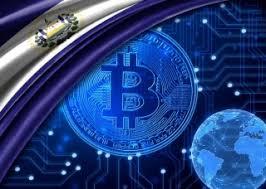 Banca Mondială refuză să ajute El Salvador să adopte bitcoin - Hotnews Mobile