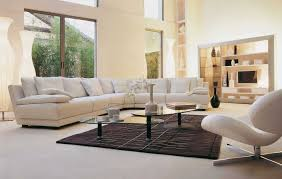 White Leather Living Room Chair Living Room Best Leather Living Room Sets Lovely Leather Living