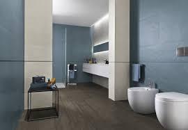 Badezimmer Fliesen Wand Feinsteinzeug Uni Color Now Perla