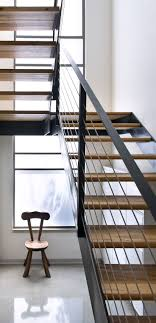 Stair Design 547 Best Stairs Images On Pinterest Stairs Architecture And