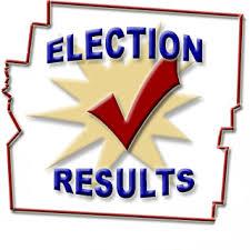 """Résultat de recherche d'images pour """"élections"""""""