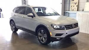 2018 volkswagen tiguan se.  tiguan 2018 vw tiguan sel premium white silver metallic with volkswagen tiguan se