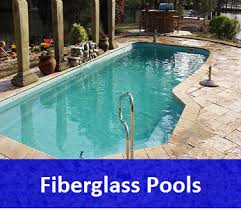 inground pools with waterfalls and hot tubs. Above Ground Pools Hot Tubs Inground With Waterfalls And O