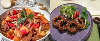 Seperti halnya hokben atau hoka hoka bento, restoran makanan cepat saji yang menyajikan makanan bergaya jepang yang berbasis di jakarta. 10 Resep Masakan Saus Teriyaki Ala Restoran Enak Dan Mudah Dibua