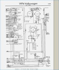 kenworth t800 wiring diagram lovely kenworth t800 wiring schematic kenworth t800 wiring diagram 2006 kenworth t800 wiring diagram best of 2001 kenworth t800 fuse panel diagram inspirational astounding m2 of