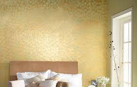 Texture Paint In Living Room Colourdrive Home Painting Service Company Texture Painting