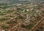 imagem de Pirassununga São Paulo n-8