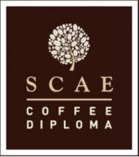 blaser cafe ag kaffee kaffeerosterei kaffeeroster schweiz  das scae kaffee diplom system ist ein ausbildungsprogramm welches sich an die bedurfnisse von kaffee profis in aller welt richtet