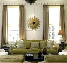 living room curtain modern living room ds fresh modern living room curtains design living room curtain ideas uk