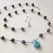 Handcrafted Jewelry Websites Beatrixbell Handcrafted Jewelry