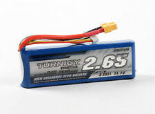 <b>Аккумуляторы</b> RC хобби Turnigy клетки с 3s (s) > 4000 мА·ч ...