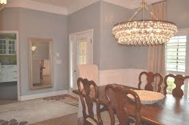 chandelier astounding transitional chandelier transitional regarding transitional chandelier gallery 19 of