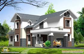 Delightful double storey bungalow house design lovely bungalow house plans medium size delightful double storey bungalow house design lovely