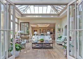 Sunrooms With Bi Fold Doors Orangery Bifold Traditionalsunroom On Models Ideas