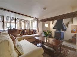 Self Catering Cottages Vacation Rentals Sissinghurst Kent