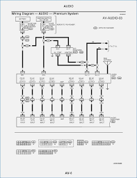 nissan sentra radio wiring diagram & nissan sentra radio wiring 2001 nissan sentra radio wiring diagram 2002 nissan sentra radio wiring diagram tamahuproject org harness