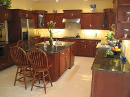 Light Yellow Kitchen 17 Best Ideas About Light Yellow Walls On Pinterest Yellow