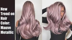Guy Tang Permanent Color Chart Nxt Hair Colour Shade Chart Nxt Next Generation Semi