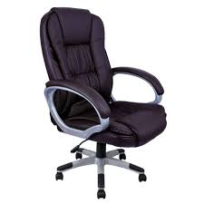 stylish home office chair. Gallery Of Office Chair Canada 81 About Remodel Stylish Home Design Style With N
