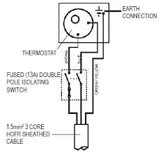 immersion heater wiring diagram immersion image immersion heater wiring diagram uk wiring diagram schematics on immersion heater wiring diagram