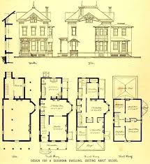 the house plan collection french style houses house plans plan collection plan collection modern house plans