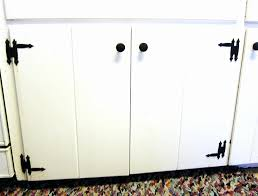replacement hinges for old kitchen cabinets awesome replacement hinges for kitchen cabinets replacement hinges for old